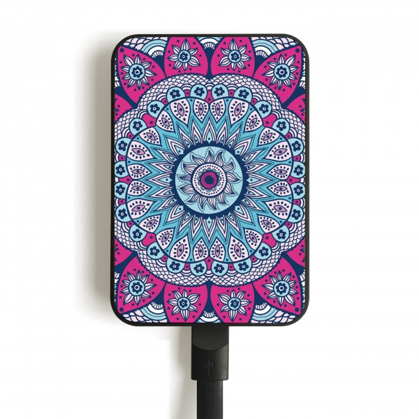 Sunflower 5000mAh